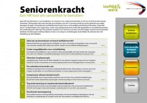 HR Handleiding senioren
